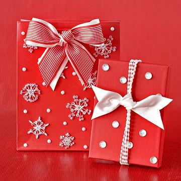 Коробки для подарков и сувениров