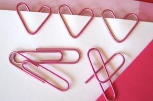 Приятные мелочи на день Св. Валентина