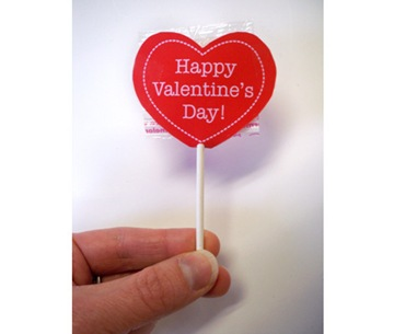 i111_photobucket_com_valentine_29