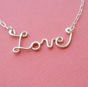 Что подарить на день Св. Валентина