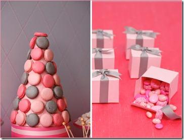 день влюбленных оригинальные идеи для подарка девушке