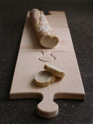Оригинальные пазлы для кухни