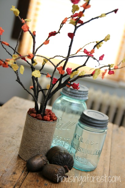 Fall-Centerpiece-craft-kids-can-make-1