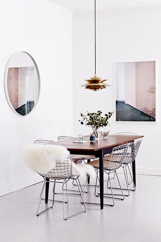 Joanna-Laajisto-residence-magazine
