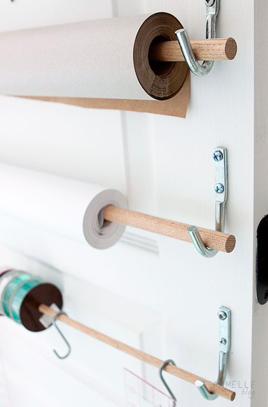 armelle-blog-diy-storage