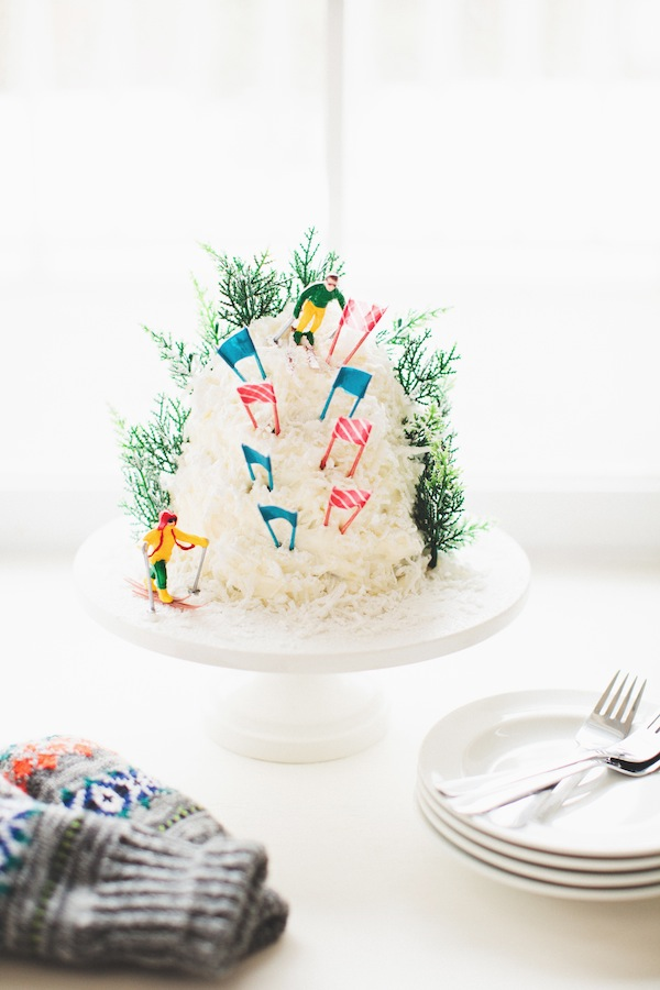 cake-004