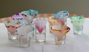 Эксперимент с цветом