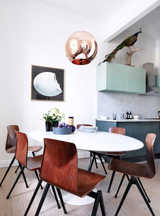 j.ingerstadt-dining-room