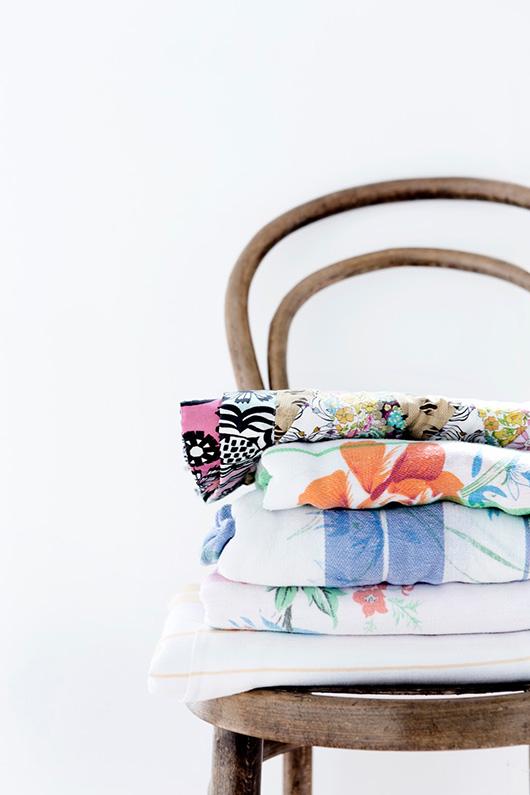 line-klein-photography-blankets