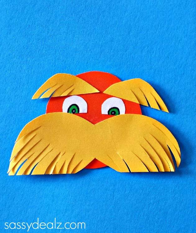 lorax-toilet-roll-craft