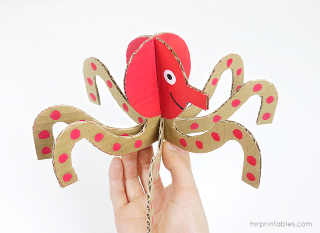 octopus-finished