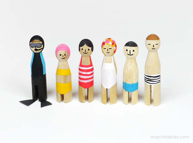 peg-dolls-in-swimsuits
