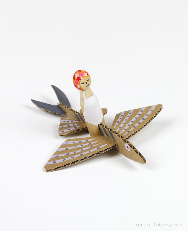 riding-cardboard-flying-fish