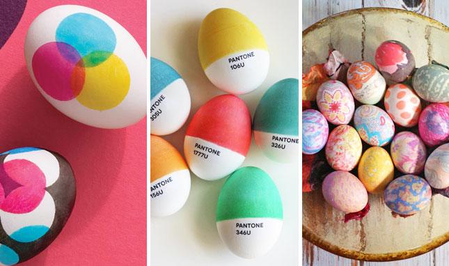 0-Eggs
