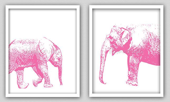 10-elephant-art