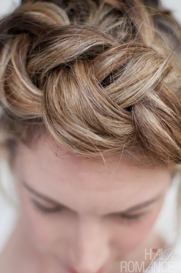 Hair-Romance-braid-4