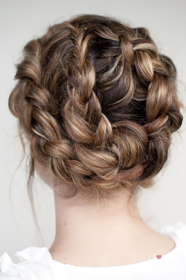 Hair-Romance-braid-5