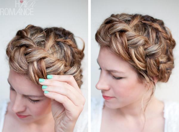 Hair-Romance-braid-how-to