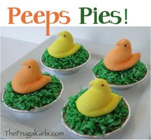 Peeps-Pies-Recipe-300x280