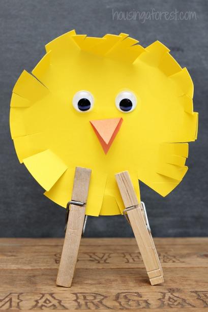 Spring-Chicks-7