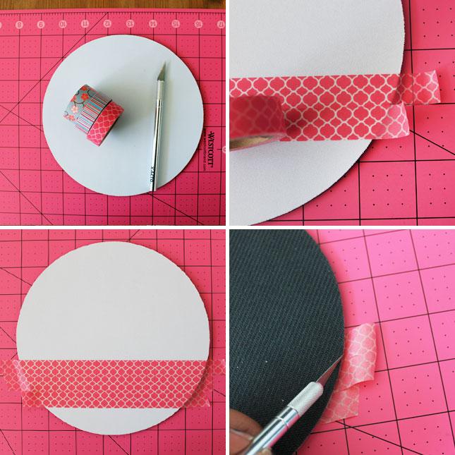 Washi-11-Mousepad