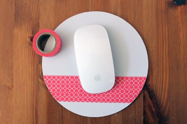Washi-12-Mousepad-645x429