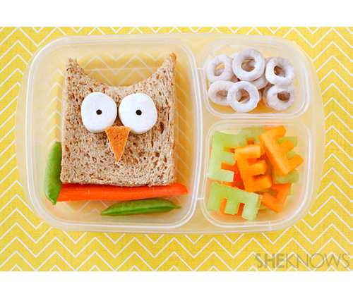 cute-kids-food1