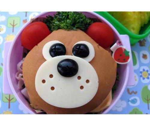cute-kids-food61