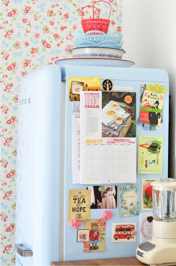 dreamy-pastel-blue-smeg-fridge