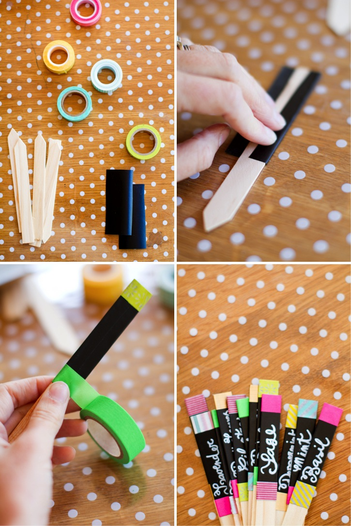 how-to-DIY-plant-markers