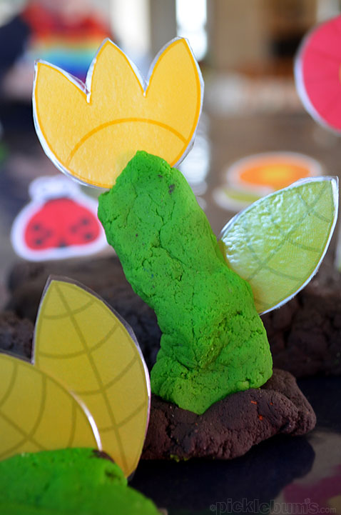 playdough-garden-3