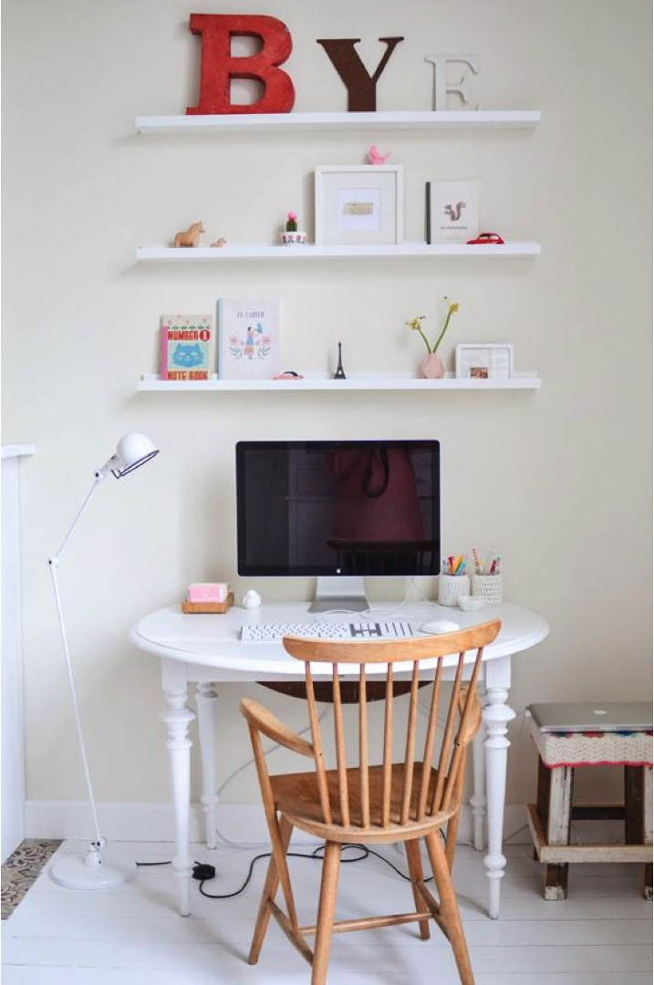 simple-office-corner